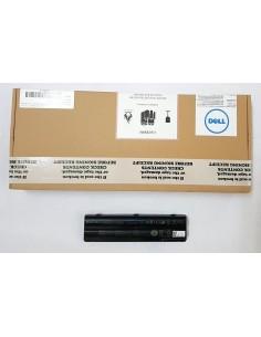 Dell JWPHF