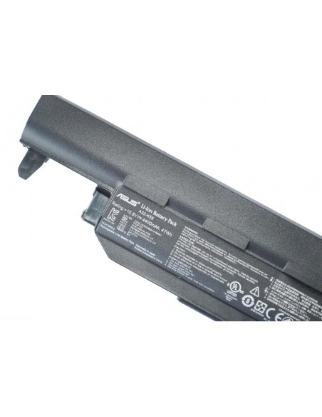 DRIVERS FOR ASUS A43SA NOTEBOOK